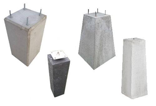 betonpoer-specialit-van-viegen.com
