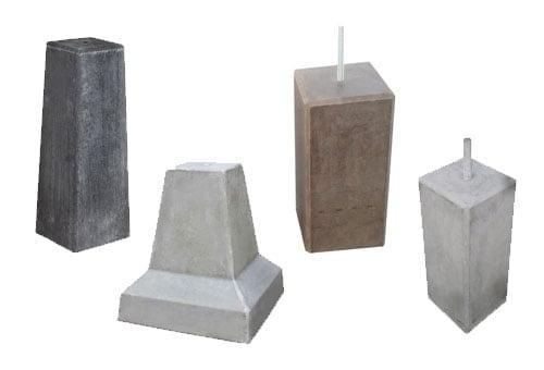 betonpoer-specialist-van-viegen.com
